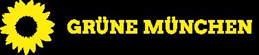 Logo_Sonnenblume